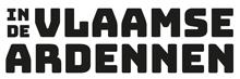 Toolkit Vlaamse Ardennen